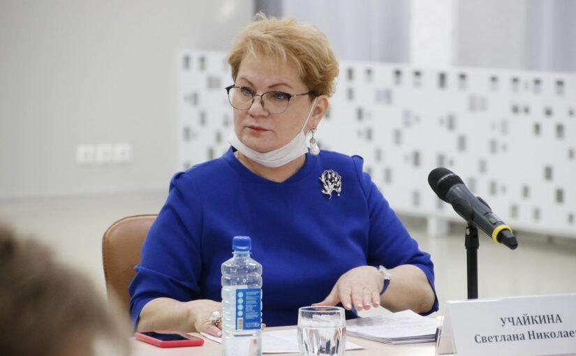 На коллегии Министерства культуры обсудили вопросы развития волонтерской деятельности